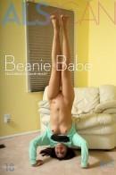 Beanie Babe
