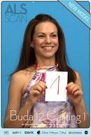 Budapest 2012 - Casting 1