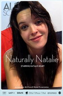 Natalie Heart - Naturally Natalie