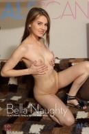 Bella Naughty