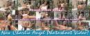 Charlie Angel & Suzie - Photoshoot
