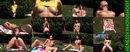 Henessy - Photoshoot