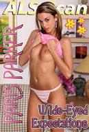 Panty Stuffing & Fistin' - Set 1
