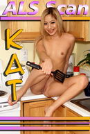 Kat - Spatula Fun in the Morning - Set 3
