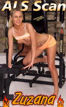 Afternoon Workout with Amy Lee - Set 1