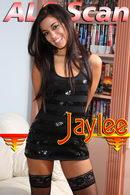 Keeping Jaylee Happy