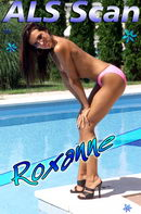 Rockin' with Roxanne