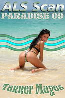 Paradise '09