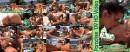 Paradise '09 - Girl-Girl Action ( Censored )
