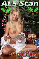 Jana Foxy - Merry Christmas