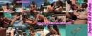 Faye Reagan & Amy Lee - Tropical '08 - Girl-Girl Action