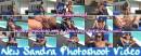 Sandra - Photoshoot ( Censored )