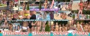 Budapest 2010 - Non-Nude Bikini Contest