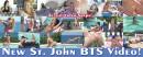 St. John Ladies - BTS