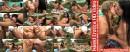 Island Erotica - Girl-Girl Action