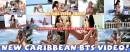 Caribbean '07 Ladies - BTS