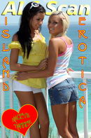 Island Erotica