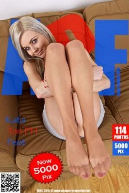 Think, that Nude norway fotomodel gallery seems