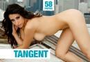 Tangent - Skyline