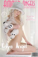 Katya - Angel