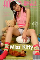 Sveta - Miss Kitty