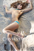 Melena in Contentment gallery from AMOUR ANGELS by Fbstudio