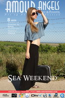 Olesya - Sea Weekend