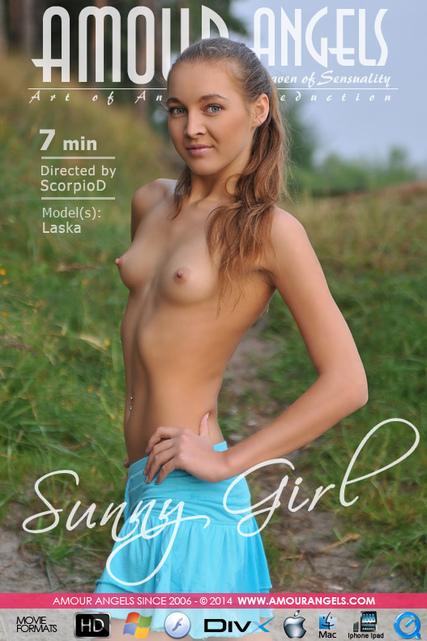 05-12.Laska-in-Sunny-Girl.jpg