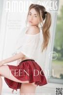 Teen Doll