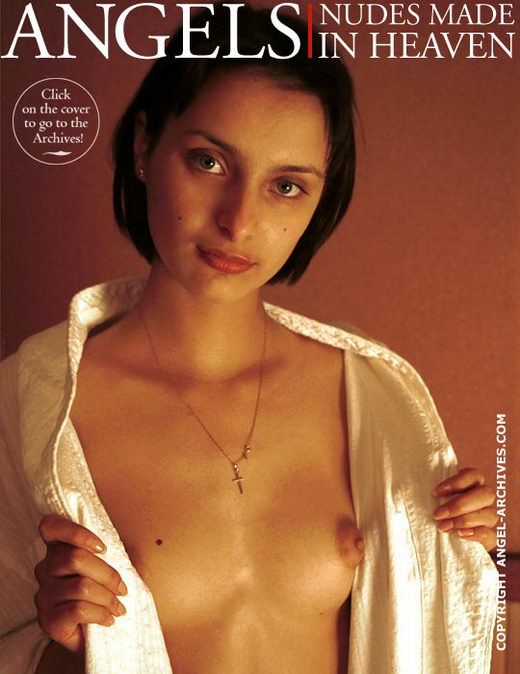 `Sister Erotica` - for ANGELARCHIVES