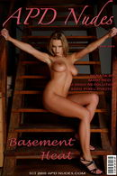 #085 - Basement Heat