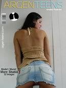 More Shabla