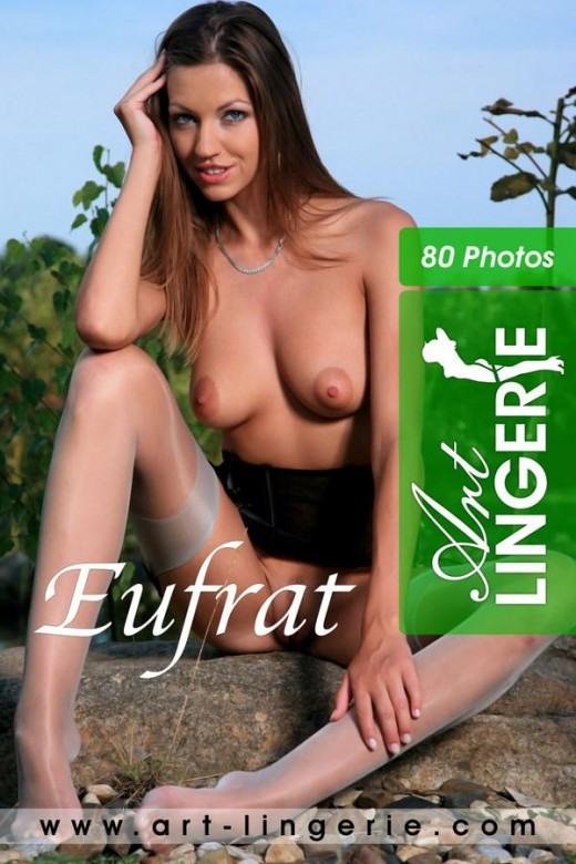 Eufrat - for ART-LINGERIE