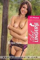 Bryoni-Kate