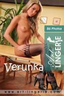 Verunka