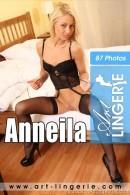 Anneila
