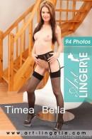 Timea Bella