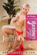 Jenni P