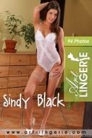 Sindy Black