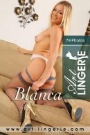 Blanca - Set 6180