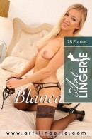 Blanca - Set 6181