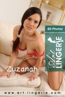 Zuzanah - Set 6105