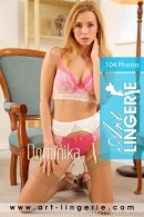 Dominika - Set 6149