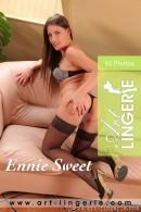 Ennie Sweet - Set 6232
