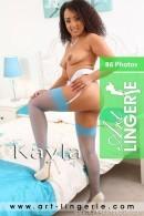 Kayla - Set 6267