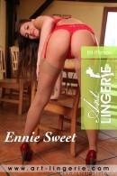 Ennie Sweet - Set 6233
