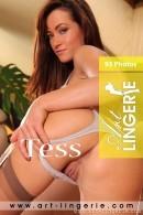 Tess - Set 6264