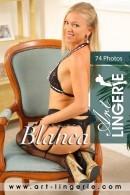 Blanca - Set 6983
