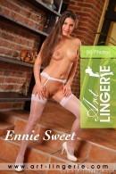 Ennie Sweet - Set 6236