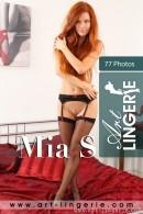 Mia S - Set 7006